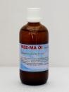 NeeMa-Öl, 100 ml