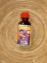 Sangre de Grado, 15 ml