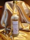 Verjus milder Traubenessig, 500 ml